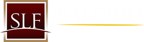 Criminal Defense Attorney Salt Lake City